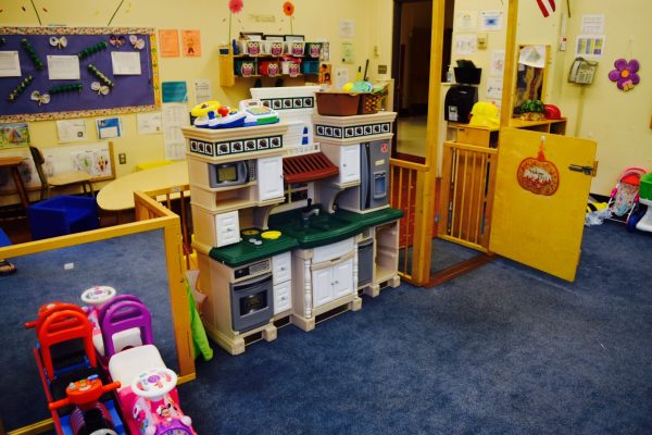toddler-room