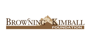 Browning Kimball Foundation