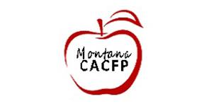 montana-cacfp