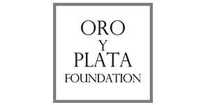 Oror y Plata Foundation