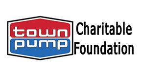 Town Pump Charitable Trust